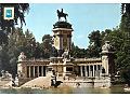 Zobacz kolekcję Madrid - King Alfonso XII