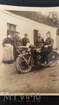 1 Batalion Pancerny - Czas powrotu do Poznania