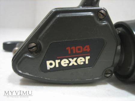 Prexer 1104