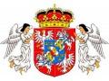 Zobacz kolekcję Jan II Kazimierz Waza.