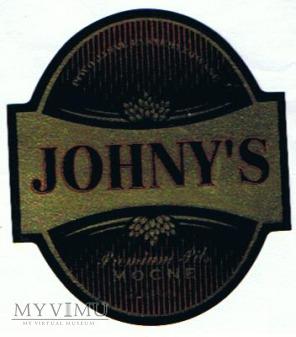 johny`s