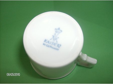 mlecznik