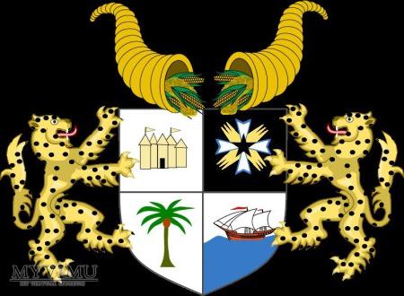 Mały Benin