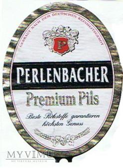 perlenbacher premium pils