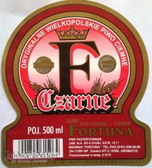 Browar Fortuna-Miłosław 12