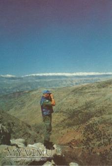 Duże zdjęcie UNIFIL