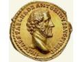 Zobacz kolekcję Starożytny Rzym