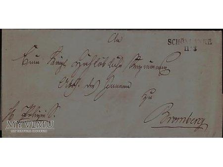 List 1817-1835 #5