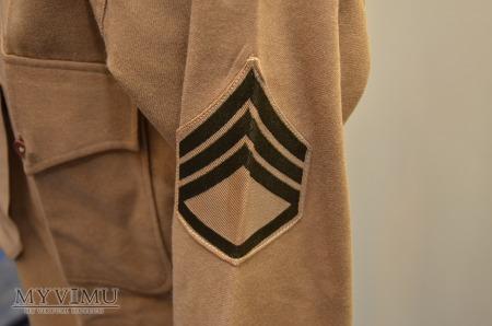 Koszula wool M1937 USMC
