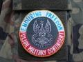 PKW Operation Enduring Freedom (OEF)