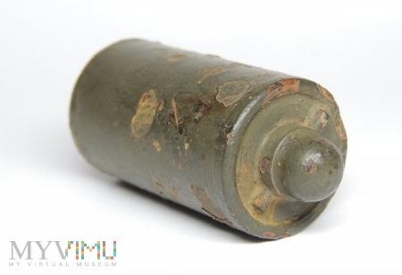 Zapalnik T.Mi.Z.42