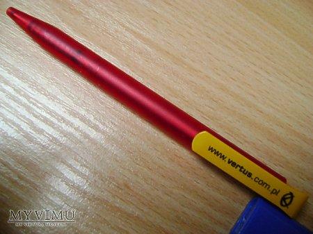 długopis 026