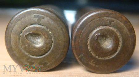 7,62x25 Tokarev T 44