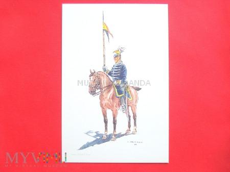 Żołnierz 1914 (1)
