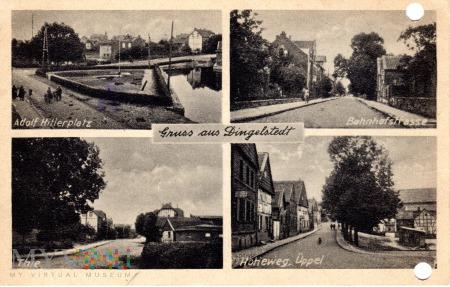 Dingelstadt