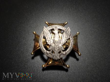 Ministerstwo Obrony Narodowej - złota; Nr:69