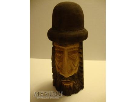 Głowa Żyda