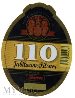 Harboe 110