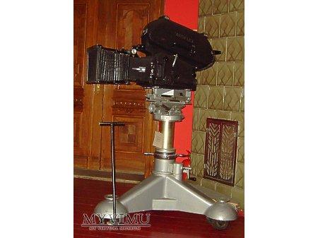 Kamera filmowa Arriflex 300