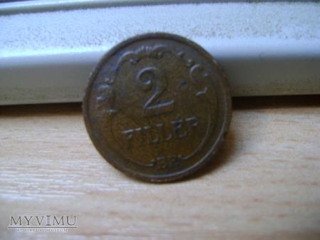 2 filler 1938