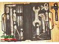 Zobacz kolekcję Skrzynka narzedziowa z 1944