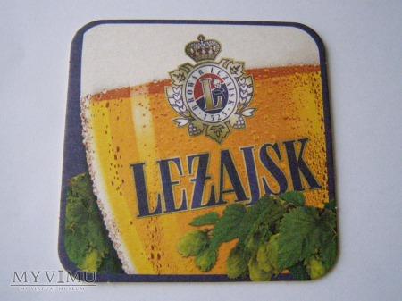 02 Leżajsk