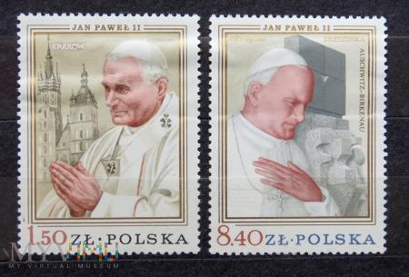 JPII PL 2629-30