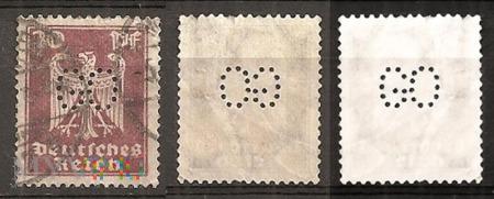 Deutches Reich-162-GO