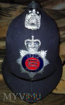 Bobby hat - Essex Police