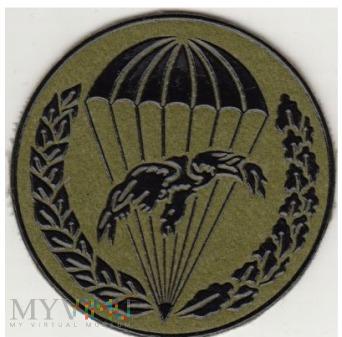 6 Pomorska Dywizja Powietrzno Desantowa