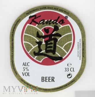 Kando Beer