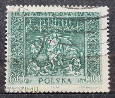 PL 1182_1960