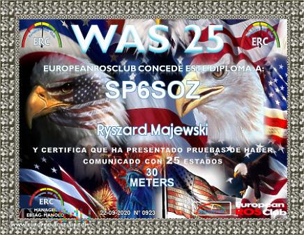 WAS30-25_ERC