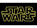 Zobacz kolekcję Figurki- Star Wars