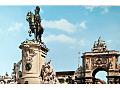Zobacz kolekcję Portugal - Lisbon