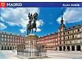 Zobacz kolekcję Madrid - King Philip III