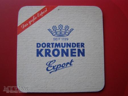05. Dortmunder kronen