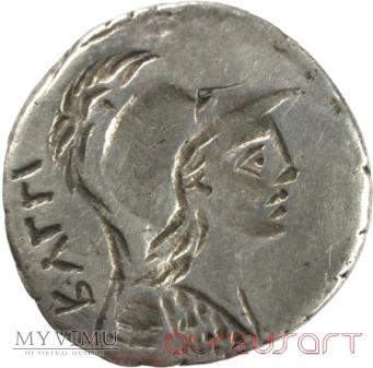 Pvblius Servilius