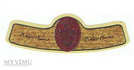 BELHAVEN - robert burns scottish ale