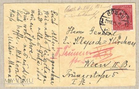 Wiedeń 21.12.1935