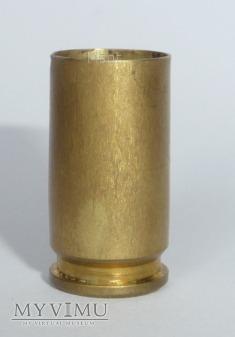 ŁUSKA 9 mm x 19 LUGER
