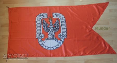 Flaga Sił Powietrznych