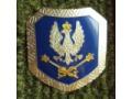 Zobacz kolekcję Absolwentki - odznaki absolwentów szkół wojskowych