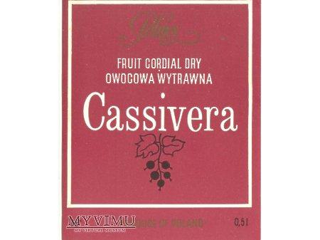 CASSIVERA