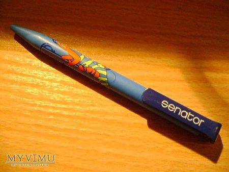 długopis 076