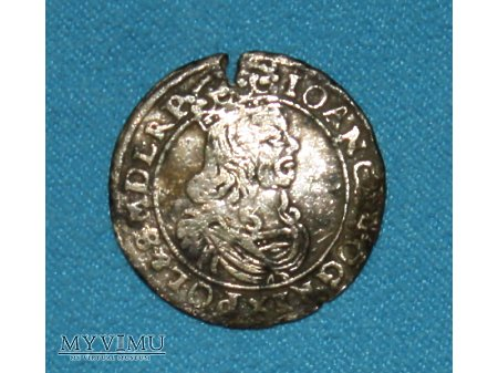 6 GROSZY-1662