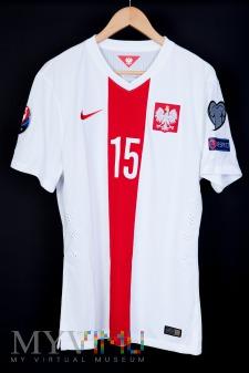 2015 (15) Kamil Glik