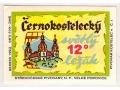Zobacz kolekcję Pivovar Kostelec