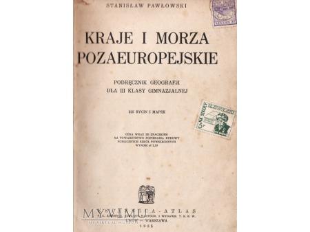 Podręcznik z 1935 r.