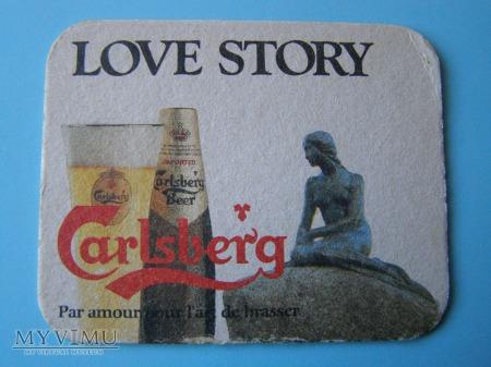 01. Carlsberg